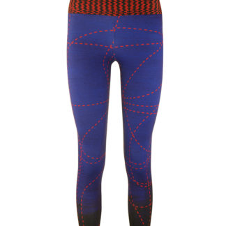 LEGGING ALLOVER COUTURE