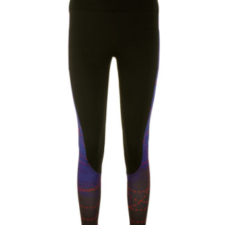 LEGGING COUTURE CUT