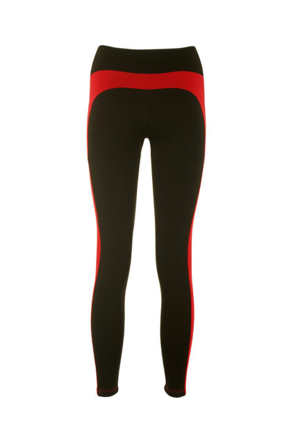 LEGGINGS MULTIPASS