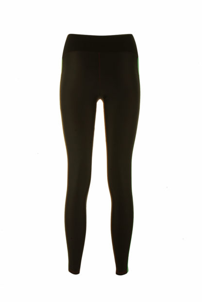 LEGGINGS TRINITIX
